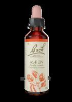 Fleurs De Bach® Original Aspen - 20 Ml à BRUGES