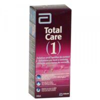 Total Care 1, Fl 240 Ml à BRUGES