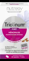 TRIOLINUM FORT, bt 30 à BRUGES