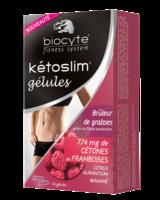 KETOSLIM GELULES  60 gélules à BRUGES