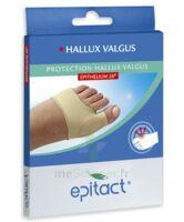 PROTECTION HALLUX VALGUS EPITACT A L'EPITHELIUM 26 TAILLE S à BRUGES