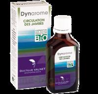 Docteur Valnet Dynarome Circulation Des Jambes 50ml à BRUGES