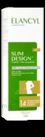 ELANCYL  SLIM DESIGN 45+ , tube 200 ml à BRUGES