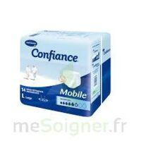 Confiance Mobile Abs8 Taille M à BRUGES