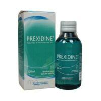Prexidine Bain Bche à BRUGES