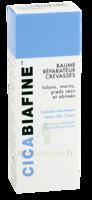 CICABIAFINE BAUME REPARATEUR CREVASSES 50ML à BRUGES