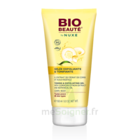 Bio Beauté Gelée exfoliante & tonifiante 150ml à BRUGES