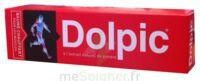 DOLPIC Baume chauffant à la capsaicine 100 ml à BRUGES