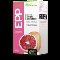 EPP 700 EXTRAIT DE PEPINS DE PAMPLEMOUSSE SANTE VERTE 50ML à BRUGES