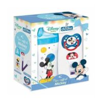 DODIE DISNEY INITIATION+ Coffret +18mois Mickey à BRUGES