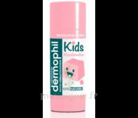 Dermophil Indien Kids Protection Lèvres 4 G - Marshmallow à BRUGES