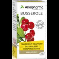 Arkogelules Busserole Gélules Fl/45 à BRUGES