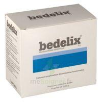 Bedelix 3 G Poudre Suspension Buvable 30sachets à BRUGES