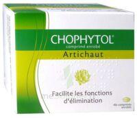 Chophytol Cpr Enr 6plaq/30 à BRUGES