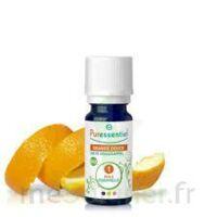 Puressentiel Huiles essentielles - HEBBD Orange douce BIO* - 10 ml à BRUGES