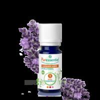 Puressentiel Huiles essentielles - HEBBD Lavande aspic BIO* - 10 ml à BRUGES