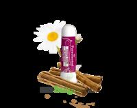 PURESSENTIEL MINCEUR Inhalation nasal coupe faim 5 huiles essentielles à BRUGES