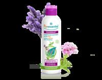 Puressentiel Anti-poux Shampooing Quotidien Pouxdoux® Certifié Bio** - 200 Ml à BRUGES