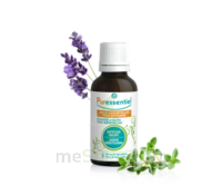 Puressentiel Respiratoire Diffuse Respi - Huiles Essentielles Pour Diffusion - 30 Ml à BRUGES
