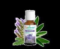 Puressentiel Diffusion Diffuse Provence - Huiles essentielles pour diffusion - 30 ml à BRUGES