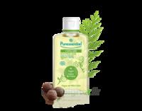 Puressentiel Soin de la peau Huile de soin BIO** Capillaire - Argan / Cèdre de l'atlas - 100 ml à BRUGES
