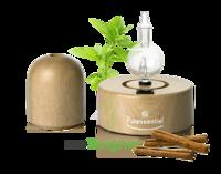 PURESSENTIEL DIFFUSION Diffuseur à nébulisation bois à BRUGES