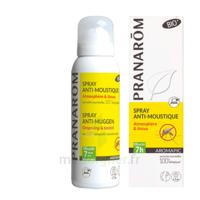 Pranarom Aromapic Spray Atmosphérique Répulsif à BRUGES