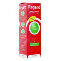 REGARD, fl 355 ml à BRUGES