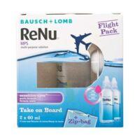 RENU SPECIAL FLIGHT PACK, pack à BRUGES