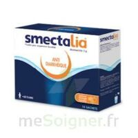 Smectalia 3 G, Poudre Pour Suspension Buvable En Sachet à BRUGES
