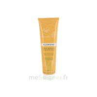 Klorane Dermo Protection Crème dépilatoire 150ml à BRUGES