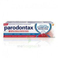 Parodontax Complète Protection Dentifrice 75ml à BRUGES