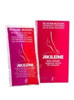 Akileïne Sels De Bain Délassants à BRUGES