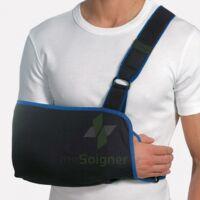 Blocage d'épaule Taille 0 à BRUGES