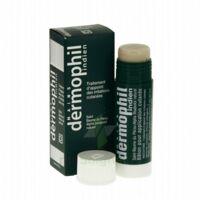 Dermophil Indien Pom Stick Girex/30g à BRUGES