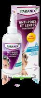 Paranix Shampooing Traitant Antipoux 200ml+peigne à BRUGES