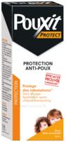 Pouxit Protect Lotion 200ml à BRUGES