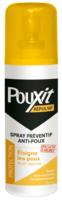 Pouxit Répulsif Lotion Antipoux 75ml à BRUGES