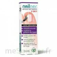 NAILNER REPAIR BRUSH, fl 5 ml à BRUGES