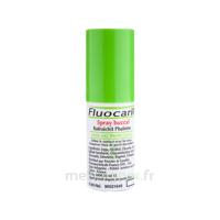 Fluocaril Solution buccal rafraîchissante Spray à BRUGES