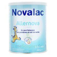 Novalac Allernova à BRUGES