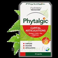 Phytalgic Capital Articulations Caps B/90 à BRUGES