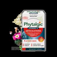 Phytalgic Chondro+ Comprimés B/60 à BRUGES