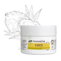 Pranarôm Huile Végétale Bio Coco 100ml à BRUGES