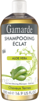 Gamarde Capillaire Shampoing Éclat Bio à BRUGES