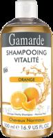 Gamarde Capillaire Shampoing Vitalité à BRUGES