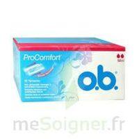 OB COMFORT, mini, bt 32 à BRUGES