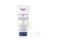 Eucerin Urearepair Plus 10% Urea Crème pieds réparatrice 100ml à BRUGES