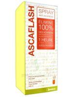 Ascaflash Spray Anti-acariens 500ml à BRUGES