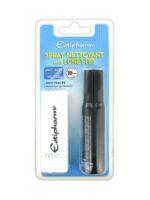 Estipharm Lingette + Spray Nettoyant B/12+spray à BRUGES